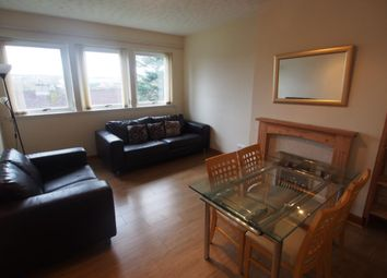 Thumbnail 3 bedroom flat to rent in Craigievar Crescent, Garthdee