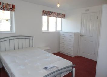 Thumbnail Room to rent in The Old Bakery, New Barnes Road, Ely