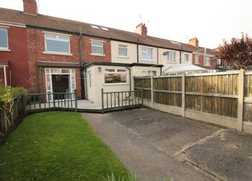 Thumbnail 3 bed property for sale in Coniston Avenue, Fleetwood