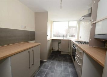 Thumbnail 2 bed terraced house to rent in Duke Street, Oswaldtwistle, Lancashire
