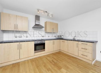 Thumbnail 2 bed flat for sale in Vista Building, Calderwood Street, Woolwich