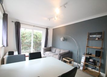 Thumbnail 2 bedroom flat to rent in Birchend Close, South Croydon, Surrey