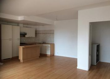 Thumbnail 1 bed property for sale in Epernay, Marne, France