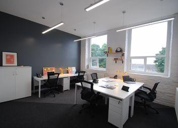 Thumbnail Office to let in Reva Syke Road, Bradford