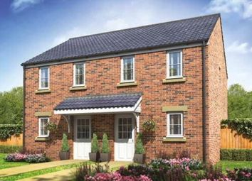 Thumbnail 2 bedroom property to rent in Stakes Road, Purbrook, Waterlooville