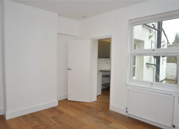 Thumbnail 2 bed terraced house to rent in Pymmes Road, London