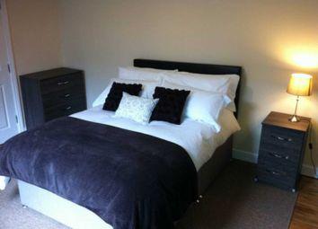 Thumbnail Room to rent in Ruperra Street, Newport