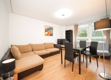 Thumbnail 3 bed property to rent in Sovereign House, Cambridge Heath Road, London