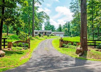 Thumbnail 3 bed property for sale in Bluemont, Virginia, 20135, United States Of America
