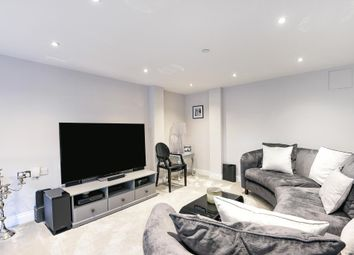 2 bed flat for sale in Princess Park Manor East Wing, Royal Drive N11