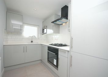 2 bed flat for sale in Penn Place, Northway, Rickmansworth WD3