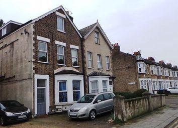2 bed flat for sale in Derby Road, Enfield EN3