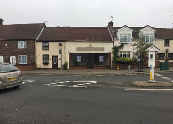 Thumbnail Retail premises for sale in High Street, Caister-On-Sea, Great Yarmouth