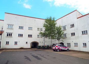 2 bed flat for sale in Birchfield, Fatfield, Wahington NE38