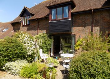 Thumbnail 2 bed property for sale in Willowbourne Gardens, Winfrith Newburgh, Dorchester