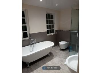 Thumbnail Room to rent in Queen Street, Whitehaven