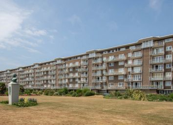 Thumbnail 1 bed flat for sale in The Gateway, Dover