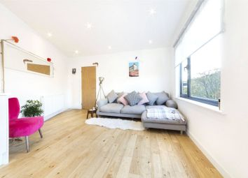 Thumbnail 1 bed flat for sale in Globe Apartments, 321 Evelyn Street, Deptford, London