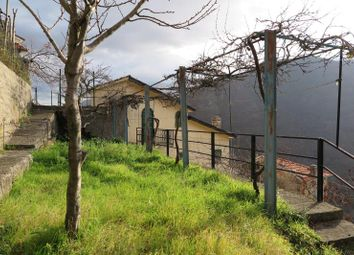 Thumbnail 2 bed semi-detached house for sale in Fivizzano, Massa And Carrara, Italy