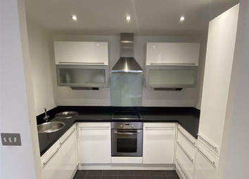 1 bed flat for sale in Jordan Street, Manchester, Greater Manchester M15