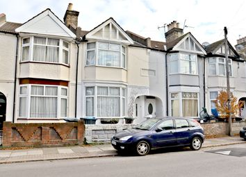 3 bed terraced house for sale in Winchester Road, London N9