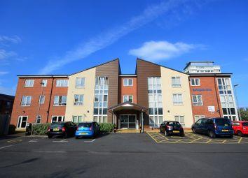 Thumbnail 2 bed flat for sale in Dock Street, Roker, Sunderland