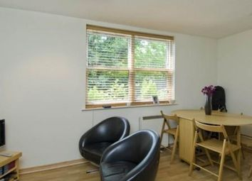 Thumbnail 1 bed property to rent in Spencer Mews, Hammersmith, London