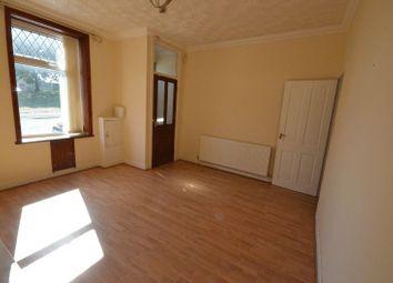 Thumbnail 2 bed terraced house to rent in Church Street, Church, Accrington