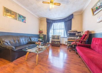 Thumbnail 3 bed terraced house for sale in Randolph Road, Southall