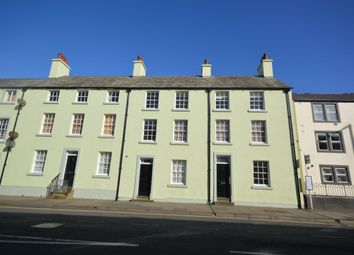 1 bed flat to rent in Duke Street, Whitehaven CA28
