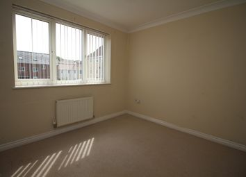 Thumbnail Room to rent in Bobbin Road, Norwich