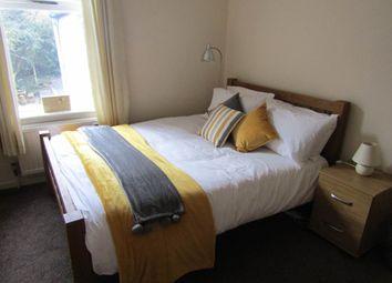 Thumbnail Room to rent in Room 2, Jubilee Street, Woodston, Peterborough