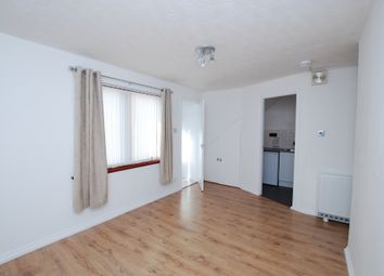 Thumbnail 1 bedroom flat to rent in 126A, Inverness