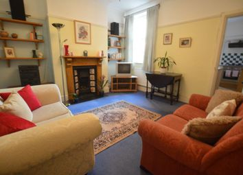 Thumbnail 4 bedroom terraced house to rent in Lytham Road, Clarendon Park