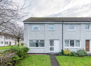 3 bed end terrace house for sale in Lewis Place, Perth PH1