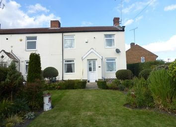 Thumbnail 2 bed cottage to rent in Drakehouse Lane West, Beighton, Sheffield