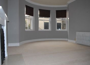 1 bed flat to rent in Eglinton Crescent, West End, Edinburgh EH12