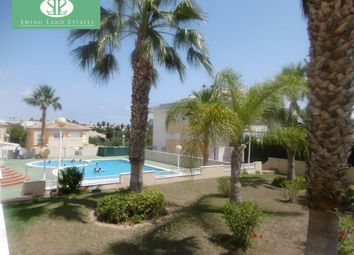 Thumbnail 3 bed apartment for sale in Torre De La Horadada, Pilar De La Horadada, Spain