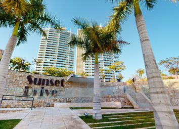 Thumbnail 2 bed apartment for sale in Apartment, Benidorm, Alicante