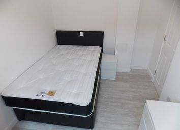 4 bed shared accommodation to rent in Dean Street, Coventry CV2