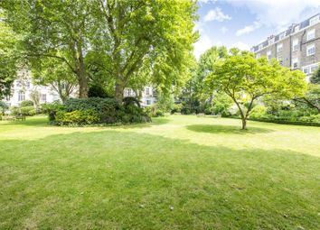Thumbnail Property for sale in Randolph Crescent, Little Venice
