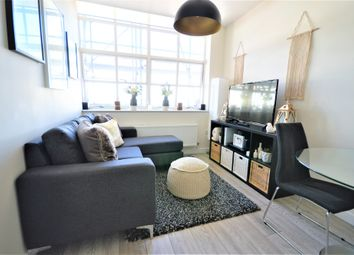Thumbnail 1 bed flat to rent in Tower House, Lewisham High Street