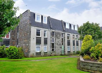 Thumbnail 1 bed flat to rent in Claremont Gardens, Aberdeen