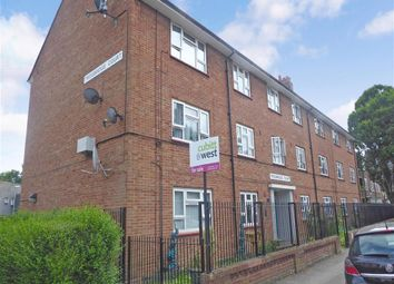 Thumbnail 1 bed flat for sale in Victoria Street, Portsmouth, Hampshire