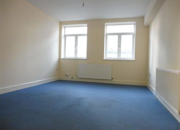 Thumbnail 2 bed flat to rent in Marlborough Street, Devonport, Plymouth