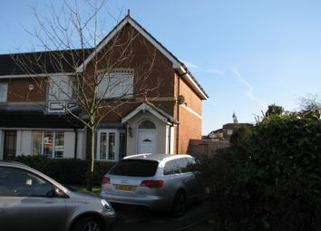Thumbnail 2 bed mews house to rent in Carnousties, Deane, Bolton