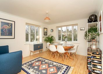 Thumbnail 2 bed flat for sale in Goddard Place, Monnery Road, London