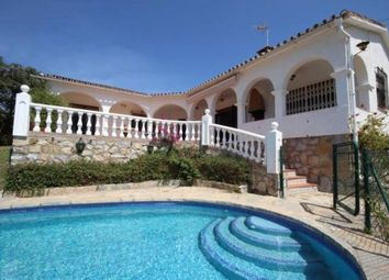 Thumbnail 3 bed detached house for sale in Elviria (Marbella), Andalucia, Spain