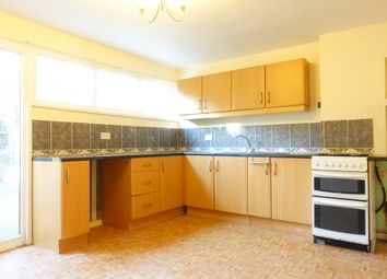 Thumbnail 3 bed terraced house to rent in Beadlemead, Netherfield, Milton Keynes