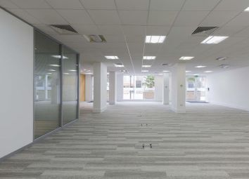 Thumbnail Office to let in 9B Compass House, Smugglers Way, Wandsworth